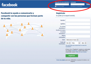 facebook-iniciar-sesion