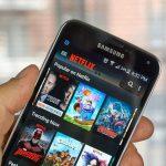 Usuarios pasarán menos tiempo en YouTube y Netflix en 2020